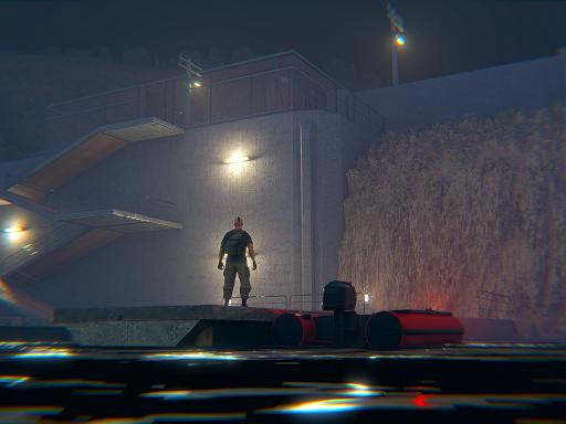 Slaughter 3: The Rebels screenshot 12