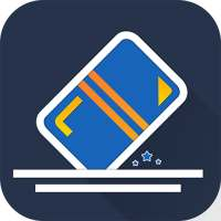 Remove Object : Erase Unwanted Content From Photo on 9Apps