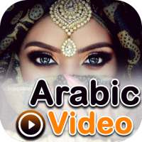 Arabic Songs : Arabic Video : Hit Music Video Song on 9Apps