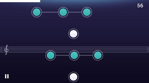 Piano - Play & Learn Free songs. screenshot 4
