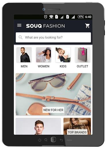 Souq.com screenshot 6