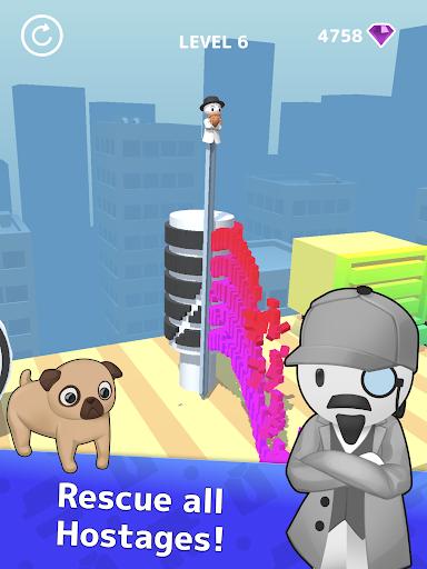 Mr. Slice screenshot 12