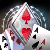 CasinoLife Poker - #1 Free Texas Holdem 3D on APKTom