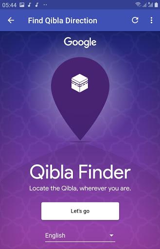 Mishary Full Offline Quran MP3 screenshot 4
