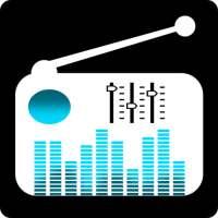 FM Radio Internet on APKTom