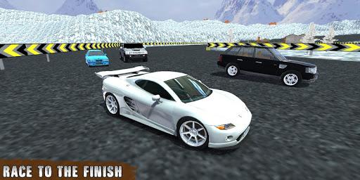 4x4 Off Road Rally adventure: New car games 2020 screenshot 5
