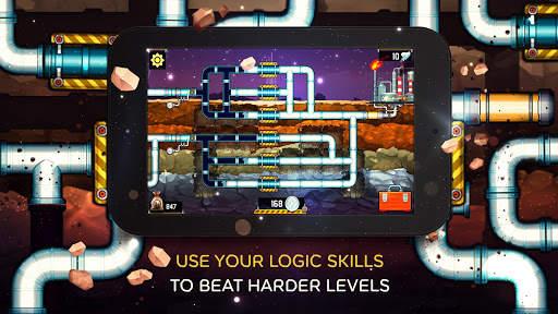 Plumber 3 screenshot 15
