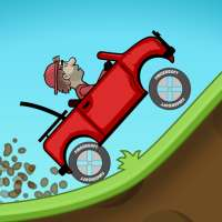 ヒルクライムレース(Hill Climb Racing) on APKTom