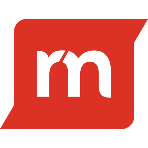 RentoMojo: Rent Furniture, Appliances, Electronics أيقونة
