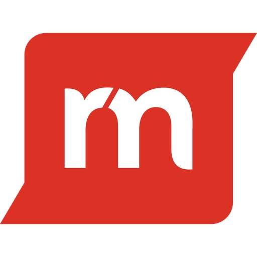 RentoMojo: Rent Furniture, Appliances, Electronics