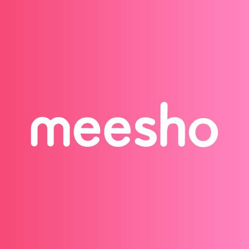 Meesho - Resell, Work From Home, Earn Money Online