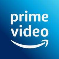 Amazon Prime Video on APKTom