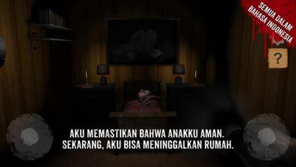 The Fear 2 screenshot 8