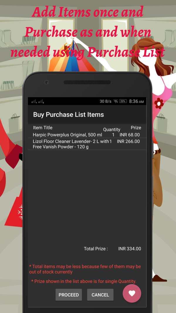 Price Drop Alert - Search & Compare major E-Stores screenshot 7