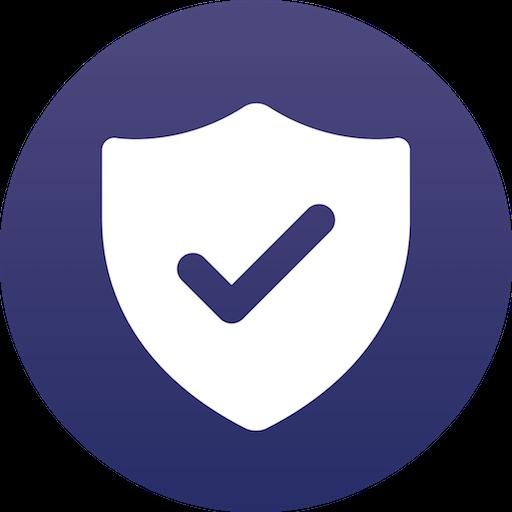 JioSecurity: Malware Scan, Antivirus, App Lock icon