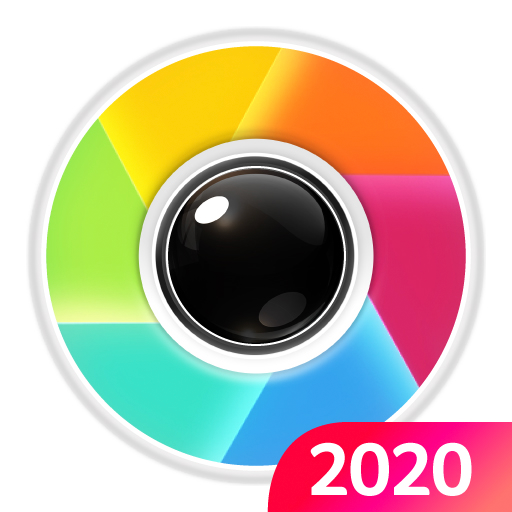 Sweet Selfie Camera & Photo Editor & Pic Collage icon
