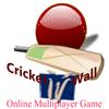 Multiplayer Cricket Game أيقونة