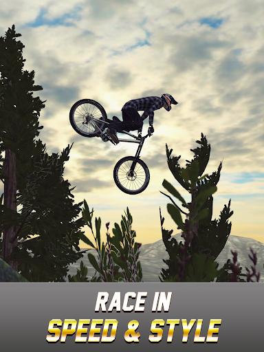 Bike Unchained 2 screenshot 11