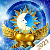 iHoroscope - 2021 Daily Horoscope & Astrology on 9Apps