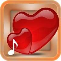 نغمات حب - أغاني الحب نغمات رنين on APKTom