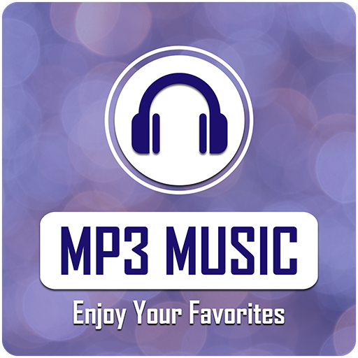 Mp3 Songs Download | Trending Mp3 Music icon