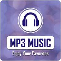 Mp3 Songs Download | Trending Mp3 Music on APKTom