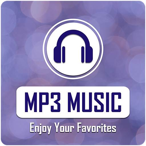 Mp3 Songs Download | Trending Mp3 Music
