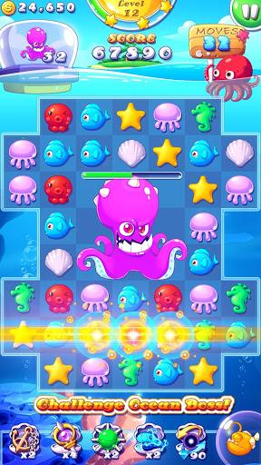 Ocean Mania screenshot 10