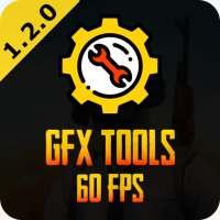 GFX Tool Pro For PUBG on APKTom