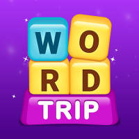 Word Trip on 9Apps