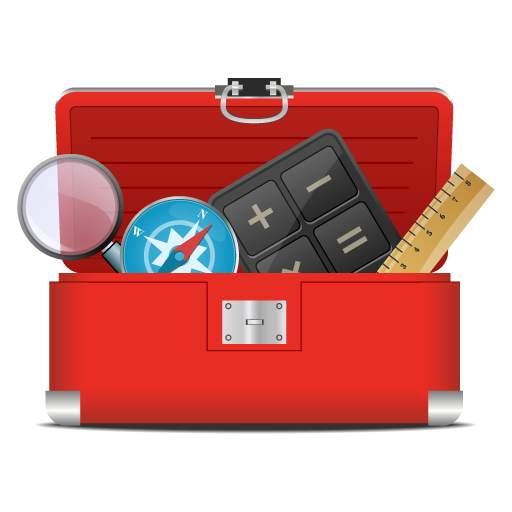 Smart Tools - Utilities