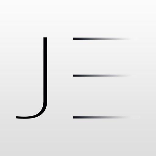 Jeem icon