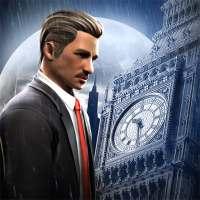 City Mafia Crime Simulator - Gangster Game on APKTom