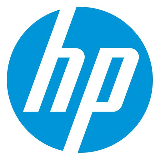HP Print Service Plugin أيقونة