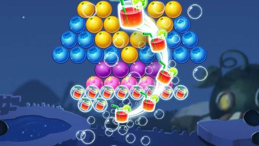 Shoot Bubble - Fruit Splash screenshot 8