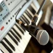 Real Piano Pro 2020 on APKTom