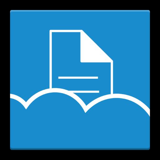 PrintAway icon