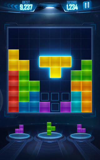 Puzzle Game screenshot 20