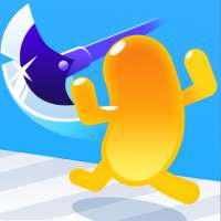 Join Blob Clash 3D on APKTom