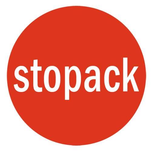 Stopack