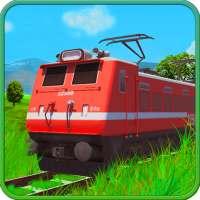 Railroad Crossing 2 on 9Apps