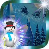 Jewel Quest Snow 2017 on 9Apps