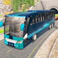 Bus Driving Pro on APKTom