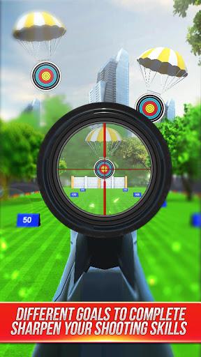 Shooting Master 3D : free shooting games screenshot 14