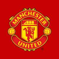 Manchester United Official App on APKTom