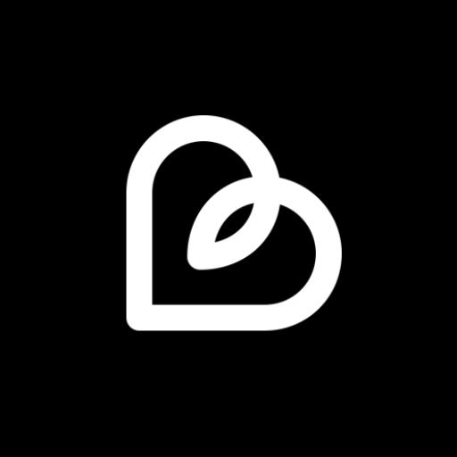 브랜디 – 하루배송 icon