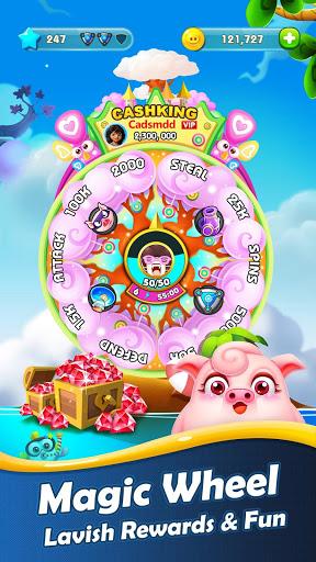 Piggy Boom 7 تصوير الشاشة
