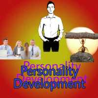 Personality Development icon