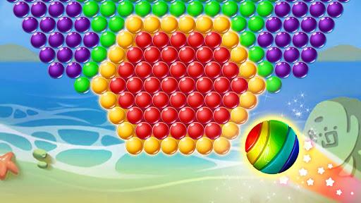 Bubble Shooter 13 تصوير الشاشة