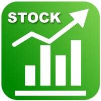 US Stock Markets - Realtime Stock Quotes on 9Apps